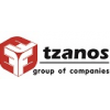 TZANOS Group of Companies