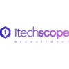 iTechScope Recruitment