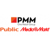 pmm one retail group