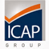 ICAP GROUP