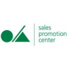 SALES PROMOTION CENTER S.A.