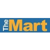 The Mart