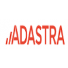 Adastra Group