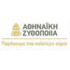 Athenian Brewery S.A