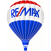 Remax Properties Investment