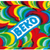 BEKO Engineering & Informatik GmbH