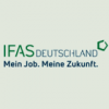 IFAS Personalmanagement GmbH