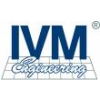IVM Technical Consultants