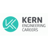 KERN engineering careers GmbH