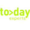 TODAY Experts GmbH