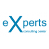 eXperts consulting center
