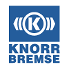Knorr-Bremse GmbH Division IFE