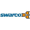 SWARCO AG