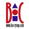 BOC Information Technologies Consulting GmbH
