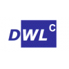 DWL Consulting