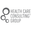 HealthCareConsulting Group