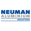 Neuman Aluminium Industries