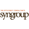 Syngroup Management Consulting GmbH
