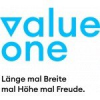 Value One