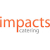 impacts Cateringsolutions GmbH