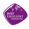 JUST EXCELLENT CONSULTING