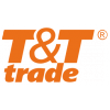 T & T - trade investments s.r.o.