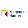 Keepmoat Limited
