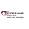 Kendall Regional Medical Center