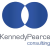 KennedyPearce Consulting