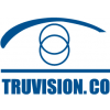TRUVISION GROUP Logo