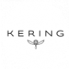 Kering Asia Pacific Limited