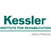 Kessler Institute for Rehabilitation
