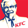 KFC Belfast - Donegall Place