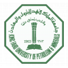 Assistant / Associate / Full Professor - Electrical Engineering