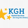 KGH Consultation and Treatment