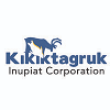 Kikiktagruk Inupiat Corporation