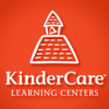 KinderCare Education.