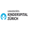 Kinderspital Zurich