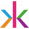Kindred Group plc