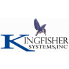 Kingfisher Systems, Inc