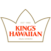 King's Hawaiian Holding Co., Inc.