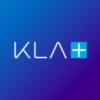 KLA-Tencor Corporation