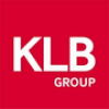 KLB Group Spain