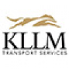 KLLM Transportation Services