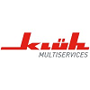 Klüh Multiservices