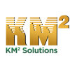 KM2 Solutions