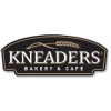 Kneaders Bakery & Cafe