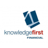 Knowledge First Financial