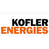 Kofler Energies