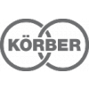 Körber Supply Chain